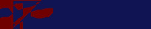 Aerotermia, aire acondicionado y suelo radiante - S.A.C. Clima