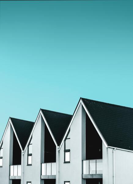 aerotermia para vivienda unifamiliar